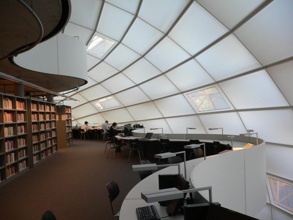 musiktherapie studium berlin
